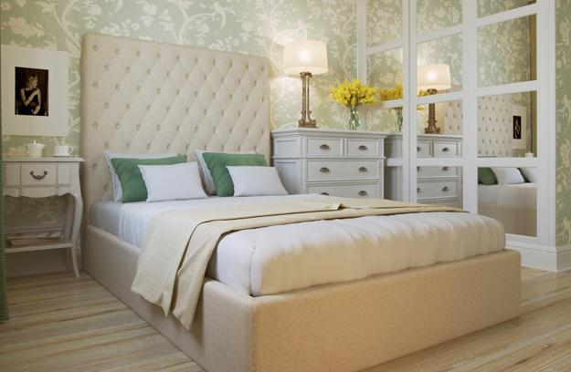 Fall White Pumpkins Wallpaper Comfortable Bedroom Furniture Placement Ideas To Improve