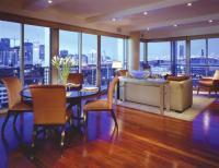 22 Living Room Furniture Placement Ideas for Ergonomic ...