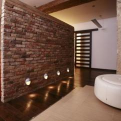 Beautiful Living Room Ideas Modern Tile 22 Decorative And Functional Dividers Partition ...