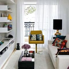 Living Room Design Small Space Colour Scheme Ideas Home Staging Tips And Interior For Narrow Spaces Saving Furniture Placement Rooms Modern