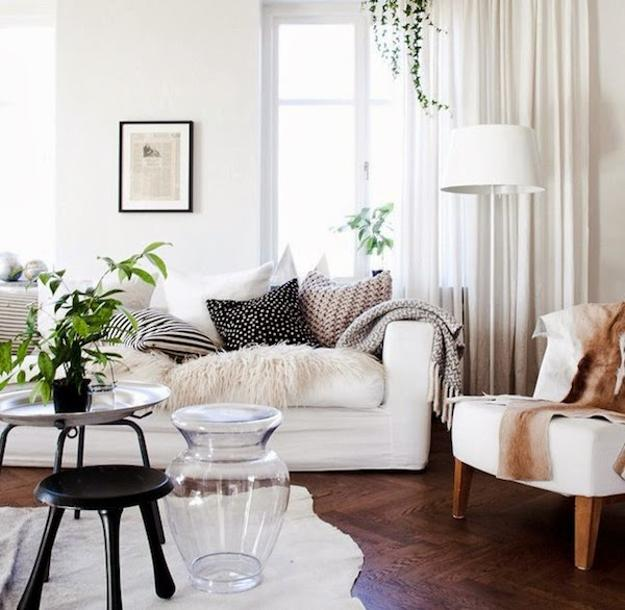 feng shui living room furniture placement images of small country rooms simple modern ideas for to fool the eyes