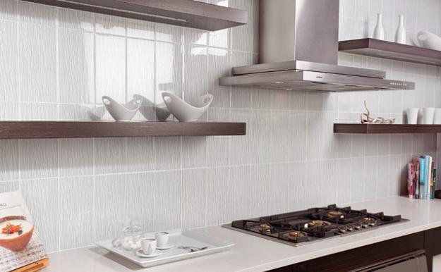 Ralph Lauren Home Decorating Ideas