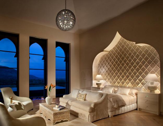 arabian style living room chair setup modern bedroom designs and bathroom decorating ideas in arabic