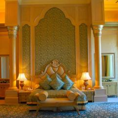 Arabic Style Living Room Ideas Storage Furniture Modern Bedroom Designs And Bathroom Decorating In