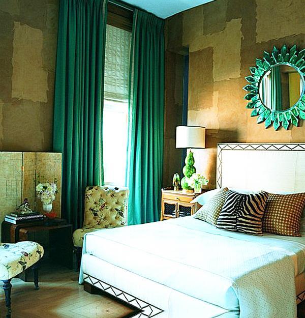 Good Feng Shui for Bedroom Decorating Colors Furniture and Lighting Design