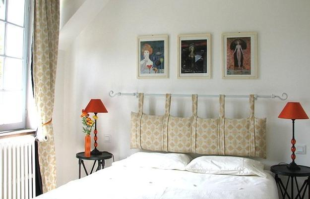 Good Feng Shui For Bedroom Decor 22 Ideas And Feng Shui