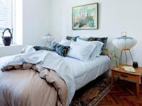 Good Feng Shui for Bedroom Decor, 22 Ideas and Feng Shui ...
