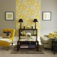 21 Modern Wall Decorating Ideas to Refresh Home Interior ...