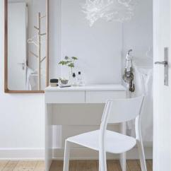 Bedroom Dressing Table Chair Heavy Duty Chairs 22 Small Area Ideas Bringing New Sensations Into Interior Design