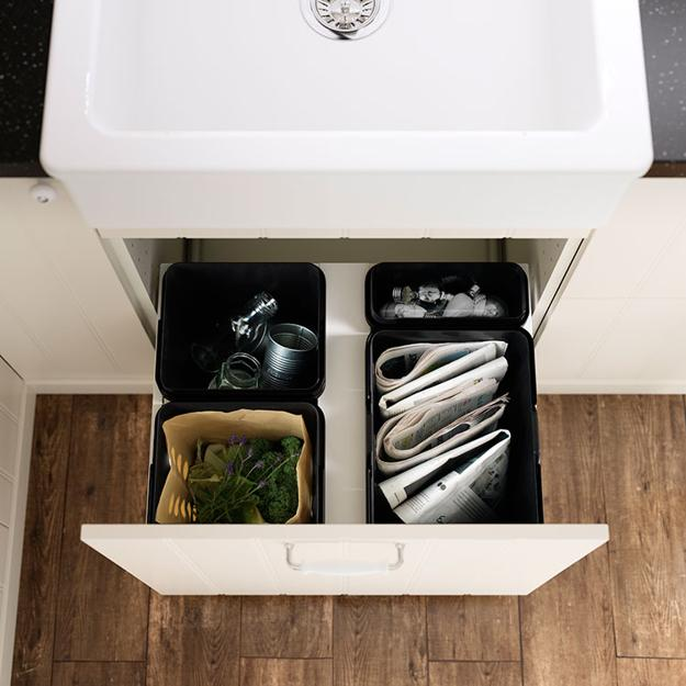 Smart Storage Solutions For Decorating Small Apartments