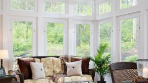 25 Beautiful Sunroom Decorating Ideas And House Design