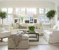 Modern Living Room Design, 22 Ideas for Creating ...