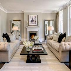 Contemporary Living Room Designs Photos Dark Brown Couch Ideas Modern Design 22 For Creating Comfortable And Furniture Placement
