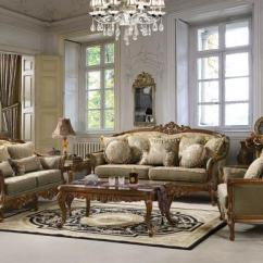Classic Living Room Designs Pictures With Brown Furniture Modern Design 22 Ideas For Creating Comfortable Carved Wood And Crystal Chandelier