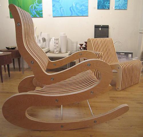 Furniture Design Furniture Design