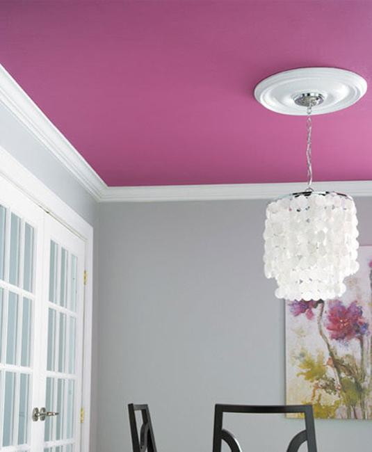 Simple Wallpapers Colors Fall 22 Modern Ceiling Designs Surprising With Bold Lighting