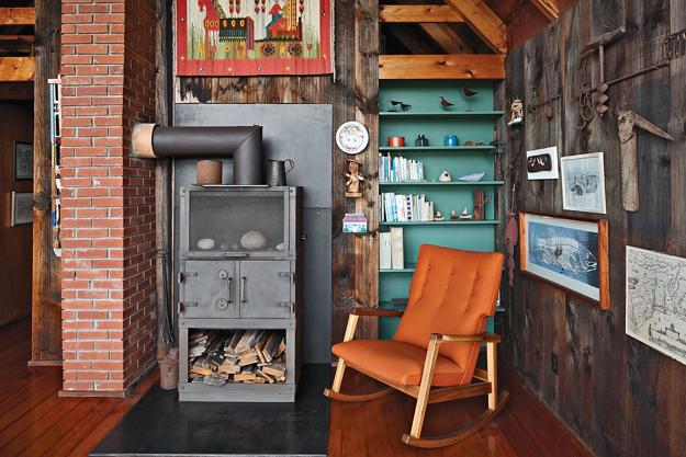 living room designs with wood stove kitchen plans stoves and inserts offering efficient heating creating cozy rustic bean bags chairs design decorating around contemporary