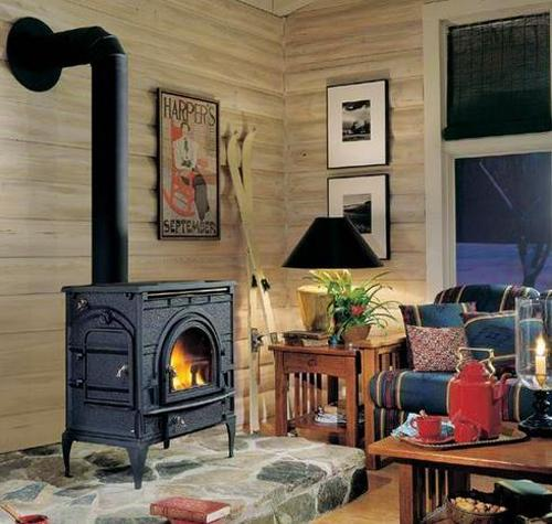 living room designs with wood stove ashley furniture rooms stoves and inserts offering efficient heating creating cozy modern design cast iron seating area