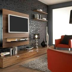 Furniture Arrangement For Small Living Room With Tv Extension Plans And Placement Ideas Functional Modern
