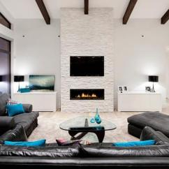 Furniture Arrangement For Small Living Room With Tv Decorating Dining Combo And Placement Ideas Functional Modern Fireplace Design