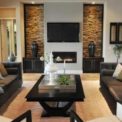 Show Pictures Of Modern Living Rooms Dark Floors Grey Walls Room Tv And Furniture Placement Ideas For Functional
