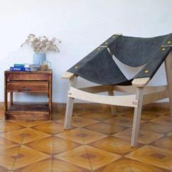 How To Make A Plywood Chair Outdoor Side Chairs Designer For Your Home Diy Fabrics