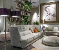 Modern Sofas, Latest Trends in Living Room Furniture and ...