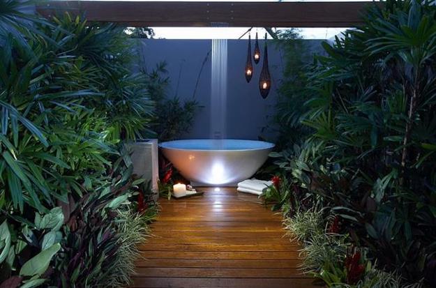 Bathtub Designs Small Bathrooms