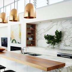 Kitchen High Chairs Lime Dining Modern Islands With Countertops And Bar Countertop