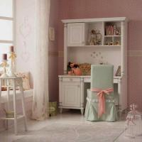 Classic Bedroom Furniture for Timelessly Elegant and ...