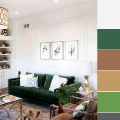 Brown And Green Color Scheme For Living Room Decor Accessories 10 Schemes Tips To Use Love Accents