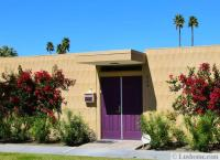Mid Century Modern Door Colors Adding Fashion and Flair to ...