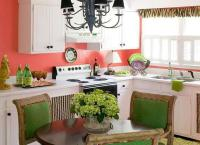 Pink, Purple and Green Color Schemes, 20 Modern Interior ...