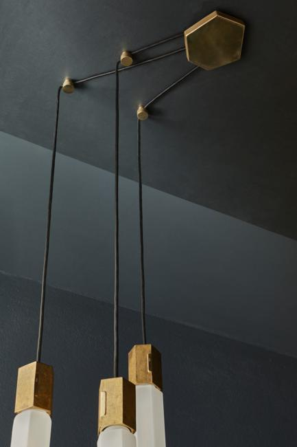bright kitchen light fixtures lights over sink modular lighting design, basalt inspired by ...