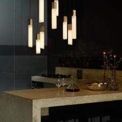 Living Room Color Ideas For Light Brown Furniture Tropical Sets Modular Lighting Design, Basalt Fixtures Inspired By ...