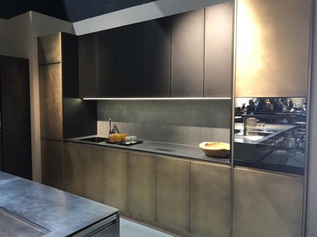 Beautiful White Kitchen Designs