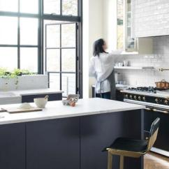 Best Off White Color For Kitchen Cabinets Chinese Adaptable Soft Pastels, Paint Trends 2019 From ...