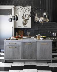 Modern Kitchen Tiles, Backsplash Ideas, Wall and Floor ...
