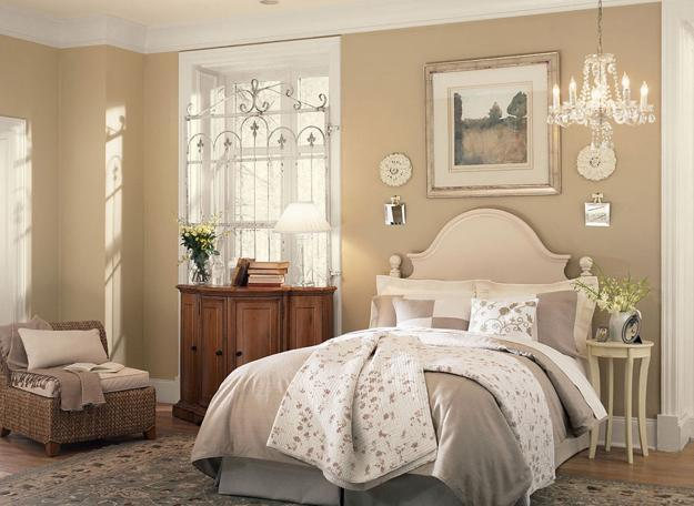 Our gallery of bedroom ideas will help you decorate your space to suit you perfectly,. Good Feng Shui Colors 2019, How to Feng Shui your Bedroom