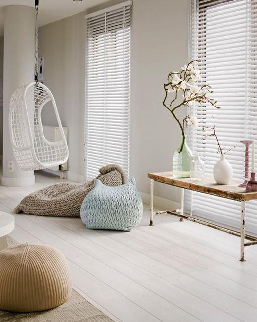 30 handmade furniture design ideas