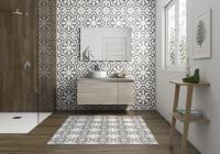 Modern Bathroom Tile Design, Trends 2020