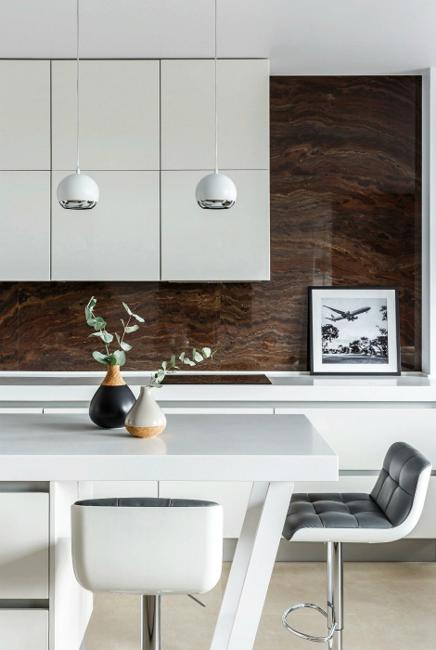 Modern Kitchen Design Trends 2020 Stylish Ideas To Refresh Your Home
