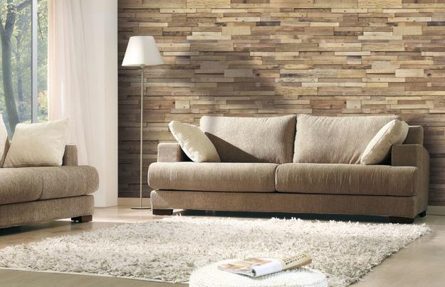 designer wall tiles for living room