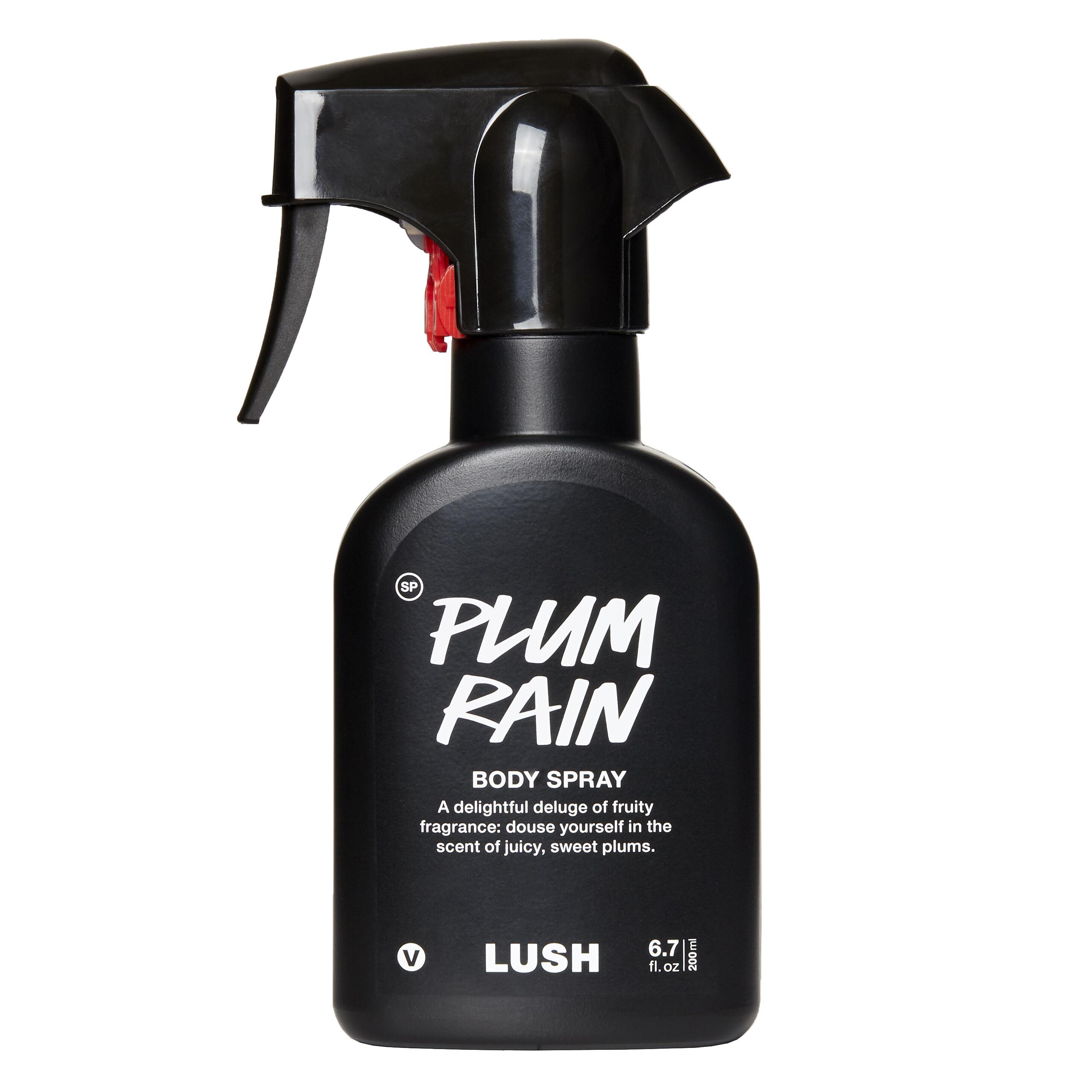 Fresh Fragrances And Cosmetics Australia