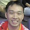 Jin Suan