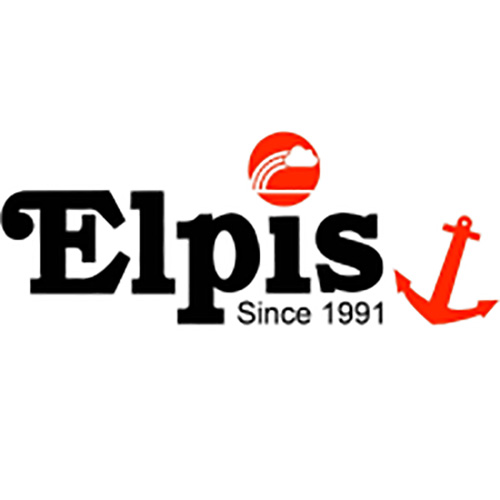 Elpis Financial