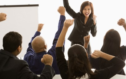 How to Excel in your Presentation & Communication with Modern Soft Skills