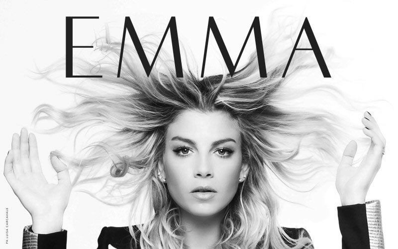 copertina_emma_tour_2016_roccaraso