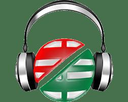 Radio Lusitânia CB