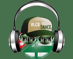 RLCB DANCE